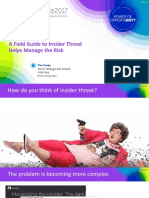 hum-t10r-a-field-guide-to-insider-threat-helps-manage-the-risk-170420071210
