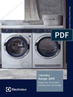 2019-electrolux-washer-brochure-lr.pdf