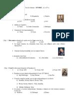 0_istorie_test