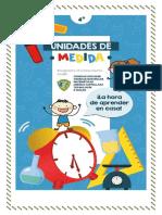 UNIDADES_DE_MEDIDAS_GUÍA_No._3_-_4°_ (1).docx