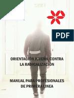 YCARE Guidelines ES.pdf