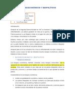 Bloques Económicos y geopolíticos - realidad nacional.docx