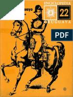 Barrán Latorre y las clases altas.pdf
