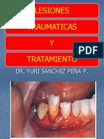 7 TEORIA LESIONES TRAUMATICAS.pdf