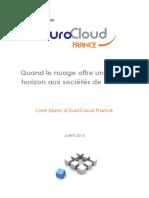 EUROCLOUD-FRANCE-Livre-blanc-comission-conseil.pdf
