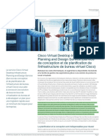 Cisco_VDI_PD_Service_Data_Sheet_Final