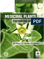 Medicinal Plants Cultivation and Uses.pdf