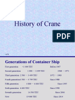 section 0-crane introduce.ppt