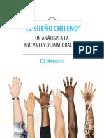 El-sueño-chileno (Migraciones)