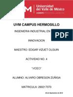 A4_AOZ .pdf
