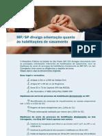 Orientações MP Casamento.pdf