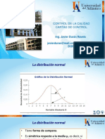 SESIÓN 1 CARTAS DE CONTROL.pdf