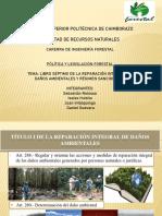 LIBRO SEPTIMO Exposición_ Política y legislación_.pdf