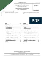 VDI 3578 2008-09.pdf