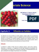 5. Difusion-1.ppt