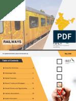 Railways-May-2020.pdf
