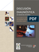 Diagnóstico diferencial en Medicina Interna.pdf