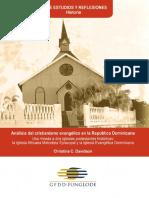 evangelical-esp.pdf