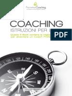 e-book-prometeo-coaching-2