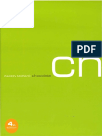Ramon_Morató_-_CHOCOLATE.pdf