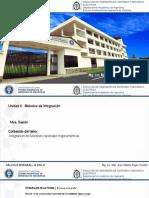 Cálculo integral sesión 14.pdf