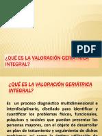 04 Qué es la valoración Geriátrica Integral -editado-1_2286 (2).pptx