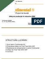 Prezentare Licenta.ppt