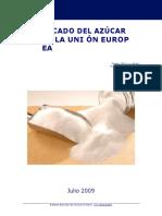 documentos_el-mercado-del-azucar-en-la-ue-convertido.docx