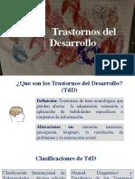 clase_tdd Criterios diagnósticos2019. est