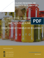 CURSO NOTIFICACION SANITARIA(1)