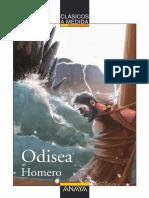 clasicos-a-medida-odisea.pdf