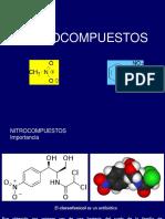 NITROCOMPUESTOS2014_26535.pdf