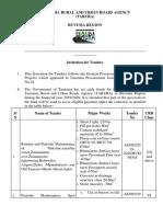 Tarura TANGAZO-2019-2020-GAZETINI-ruvuma.pdf