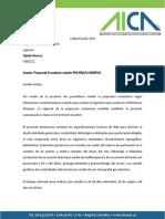 AICA-001-2019