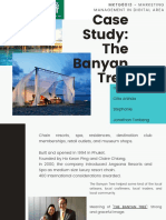 Group Project - Case Study (The Banyan Tree).pdf