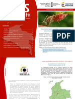 2015 Boletin epidemiologico semana 48.pdf