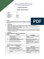 PSICOLOGIA 2015-2 REVISADO.pdf