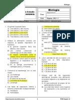 TARDE B 08 - RESPIRACIÓN II