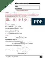Clase 6 FQ 2do Parcial.pdf