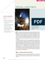 Documento 2-Potencial elèctrico