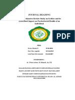 COVER RISKA JURNAL.docx