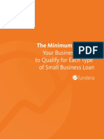 eGuide__The_Minimum_Criteria_Needed_to_Qualify_for_8_Different_Loan_Products.pdf