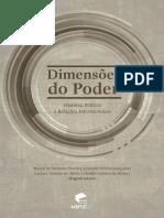 ICS_JPZuquete_Nacionalismos_CLI.pdf