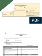 formato_operativo_Salud_3