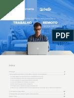 1528461667O_Guia_definitivo_para_implementar_o_trabalho_remoto_na_sua_empresa