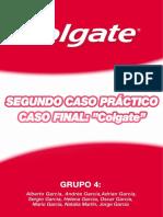 1x02-Caso-práctico-Colgate