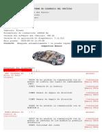 FORD(Código de error)_985599003480_20200526113938.pdf