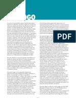 FAO (2016).pdf
