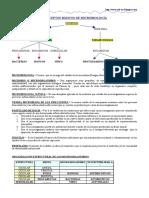 33157308-CONCEPTOS-BASICOS-DE-MICROBIOLOGIA.pdf
