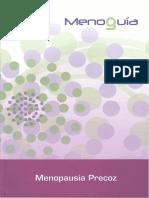 MENOGUIA-MENOPAUSIA-PRECOZ-AEEM_ASACO.pdf